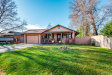 Photo of 2811 Lupine St, Anderson, CA 96007 (MLS # 18-1198)