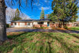 Photo of 20276 River Valley Dr, Anderson, CA 96007 (MLS # 18-1233)