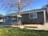 Photo of 17255 Boda Rich Way, Cottonwood, CA 96022 (MLS # 18-1262)