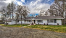 Photo of 22636 Bridlewood Ln, Palo Cedro, CA 96073 (MLS # 18-1282)