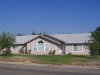 Photo of 19552 Feather Falls, Cottonwood, CA 96022 (MLS # 18-1312)