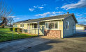 Photo of 4637 Balls Ferry Rd, Anderson, CA 96007 (MLS # 18-1321)