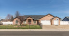 Photo of 3685 Westhaven St, Cottonwood, CA 96022 (MLS # 18-1400)