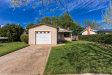 Photo of 3147 Sharon Ave, Anderson, CA 96007 (MLS # 18-2010)