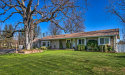 Photo of 8829 Midview Dr, Palo Cedro, CA 96073 (MLS # 18-2203)