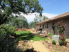 Photo of 25350 South Cow Creek Road, Millville, CA 96062 (MLS # 18-2603)
