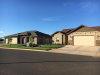 Photo of 3365 Hotlam Rd, Unit Lot 15 Ph 2, Redding, CA 96002 (MLS # 18-261)