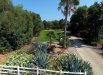 Photo of 23720 Springwood Way, Millville, CA 96062 (MLS # 18-2649)