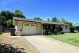 Photo of 1442 Hemlock Ave, Anderson, CA 96007 (MLS # 18-2953)
