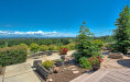 Photo of 9935 Hillview Dr, Palo Cedro, CA 96073 (MLS # 18-2971)