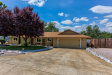 Photo of 2205 Goodwater Ave, Redding, CA 96002 (MLS # 18-3051)