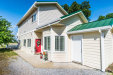 Photo of 21346 Hawes Rd, Anderson, CA 96007 (MLS # 18-3132)