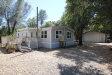 Photo of 6416 Debra Ln, Anderson, CA 96007 (MLS # 18-3194)