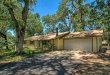 Photo of 22036 Oak Tree Ln, Palo Cedro, CA 96073 (MLS # 18-3237)