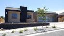 Photo of 4037 Lot 2, Haleakala Ave, Redding, CA 96001 (MLS # 18-3271)