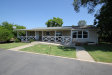 Photo of 16893 Palm Ave, Anderson, CA 96007 (MLS # 18-3282)