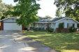 Photo of 21876 Vista Oaks Drive, Palo Cedro, CA 96073 (MLS # 18-3501)