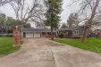 Photo of 3431 White Oak Dr, Cottonwood, CA 96022 (MLS # 18-414)