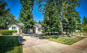 Photo of 4826 St Charles Dr, Redding, CA 96002 (MLS # 18-4144)