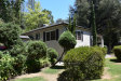 Photo of 1478 Benton Dr, Redding, CA 96003 (MLS # 18-4148)