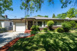 Photo of 2036 Canal Dr, Redding, CA 96001 (MLS # 18-4160)