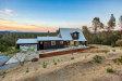 Photo of 23537 Sunburst Ln, Millville, CA 96062 (MLS # 18-4241)