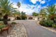 Photo of 21793 Los Altos Dr, Palo Cedro, CA 96073 (MLS # 18-4517)