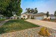 Photo of 22370 Golftime Dr, Palo Cedro, CA 96073 (MLS # 18-4568)