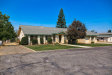 Photo of 8574 Oak Terrace Ln, Millville, CA 96062 (MLS # 18-4702)