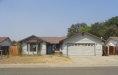 Photo of 1744 Sterling Dr, Redding, CA 96003 (MLS # 18-5118)