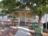 Photo of 1621/1625 Ferry St, Anderson, CA 96007 (MLS # 18-5260)