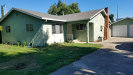 Photo of 2311 Mill St, Anderson, CA 96007 (MLS # 18-5392)