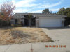 Photo of 1213 Grouse Dr, Redding, CA 96003 (MLS # 18-5415)