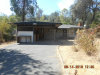 Photo of 6210 Dolores aVE, Anderson, CA 96007 (MLS # 18-5455)