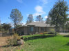 Photo of 6465 Mojave Ct, Anderson, CA 96007 (MLS # 18-5745)