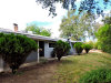 Photo of 23973 Old 44 Dr, Millville, CA 96062 (MLS # 18-5781)