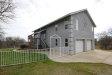 Photo of 3875 Westridge Rd, Cottonwood, CA 96022 (MLS # 18-58)