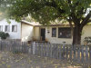 Photo of 2271 Ferry St, Anderson, CA 96007 (MLS # 18-6414)