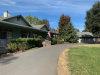 Photo of 16090 Bowman Rd, Cottonwood, CA 96022 (MLS # 18-6490)