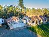 Photo of 16434 Emmett Ln, Anderson, CA 96007 (MLS # 18-6708)