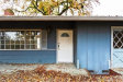 Photo of 19733 Short Ln, COTTONWOOD, CA 96022 (MLS # 18-6724)