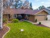 Photo of 4173 Cirrus St, Redding, CA 96002 (MLS # 18-6773)