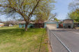 Photo of 5391 Balls Ferry Rd, Anderson, CA 96007 (MLS # 18-832)