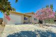 Photo of 3304 Foothill Vista Dr, Cottonwood, CA 96022 (MLS # 19-1162)