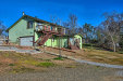 Photo of 19306 Mccann Rd, Cottonwood, CA 96022 (MLS # 19-1184)