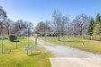Photo of 2849 Majestic Oak Cir, Cottonwood, CA 96022 (MLS # 19-1205)