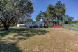 Photo of 19961 Gas Point Rd, Cottonwood, CA 96022 (MLS # 19-1212)