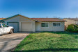 Photo of 3513 Gardenia St, Anderson, CA 96007 (MLS # 19-1225)