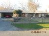 Photo of 19492 Spring Gulch Rd, Anderson, CA 96007 (MLS # 19-1234)