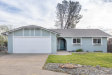 Photo of 5327 Stonethrow Ct, Redding, CA 96003 (MLS # 19-1254)